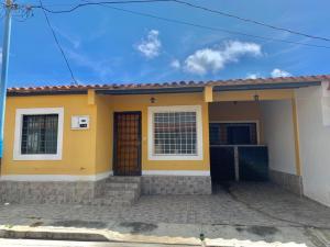 Casa En Ventaen Cabudare, Villa Roca, Venezuela, VE RAH: 20-23610