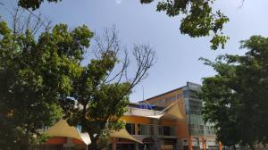 Local Comercial En Alquileren Municipio Naguanagua, La Granja, Venezuela, VE RAH: 20-23625