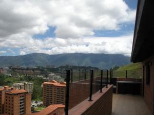 Apartamento En Ventaen Caracas, Colinas De La Tahona, Venezuela, VE RAH: 20-23636