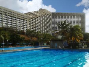 Apartamento En Ventaen Parroquia Caraballeda, Los Corales, Venezuela, VE RAH: 20-23747