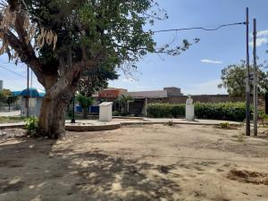 Casa En Ventaen Maracaibo, La Trinidad, Venezuela, VE RAH: 20-23641