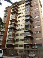 Apartamento En Ventaen Caracas, Santa Monica, Venezuela, VE RAH: 20-23653