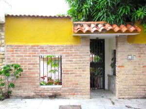 Oficina En Alquileren Caracas, Prados Del Este, Venezuela, VE RAH: 20-23647