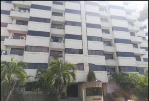 Apartamento En Ventaen Parroquia Caraballeda, Caribe, Venezuela, VE RAH: 20-23656
