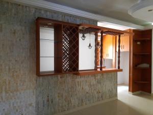 Apartamento En Alquileren Maracaibo, Ziruma, Venezuela, VE RAH: 20-23663