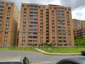 Apartamento En Ventaen Caracas, El Encantado, Venezuela, VE RAH: 20-23515