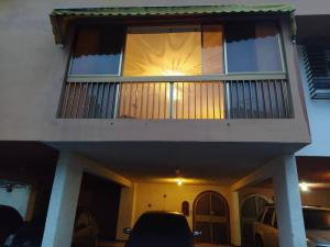 Townhouse En Ventaen Caracas, Los Chorros, Venezuela, VE RAH: 20-23676
