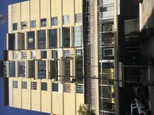 Apartamento En Alquileren Caracas, Los Palos Grandes, Venezuela, VE RAH: 20-23705