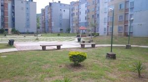 Apartamento En Ventaen Municipio San Diego, Terrazas De San Diego, Venezuela, VE RAH: 20-23701