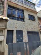 Apartamento En Ventaen Caracas, Catia, Venezuela, VE RAH: 20-23702