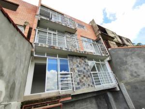 Townhouse En Ventaen Caracas, Gavilan, Venezuela, VE RAH: 20-23709