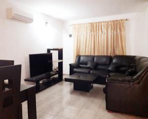 Casa En Ventaen Coro, Las Delicias, Venezuela, VE RAH: 20-23710