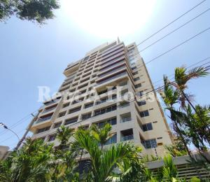 Apartamento En Alquileren Maracaibo, Avenida El Milagro, Venezuela, VE RAH: 20-23717