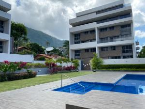 Apartamento En Ventaen Caracas, Altamira, Venezuela, VE RAH: 20-23726