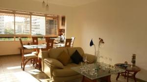 Apartamento En Ventaen Caracas, Montalban Ii, Venezuela, VE RAH: 20-23902