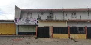 Local Comercial En Ventaen Ciudad Ojeda, La N, Venezuela, VE RAH: 20-23730