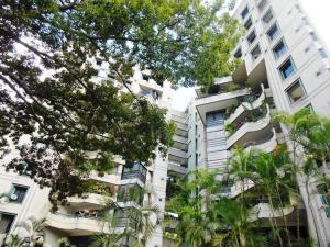 Apartamento En Ventaen Caracas, La Florida, Venezuela, VE RAH: 20-24021