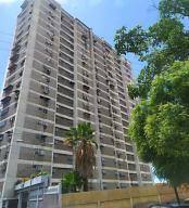 Apartamento En Ventaen Parroquia Maiquetia, Pariata, Venezuela, VE RAH: 20-23742