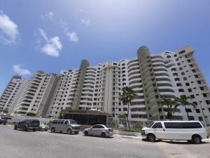 Apartamento En Ventaen Parroquia Caraballeda, La Llanada, Venezuela, VE RAH: 20-23743