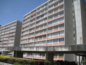 Apartamento En Ventaen Caracas, El Encantado, Venezuela, VE RAH: 20-23856