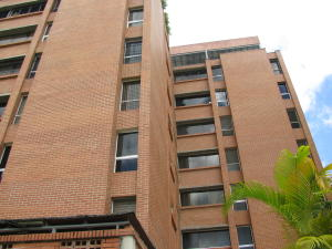 Apartamento En Ventaen Carrizal, Llano Alto, Venezuela, VE RAH: 20-23746