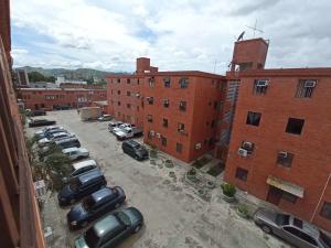 Apartamento En Ventaen Valencia, Michelena, Venezuela, VE RAH: 20-23752