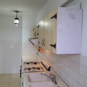 Apartamento En Ventaen Maracaibo, Avenida Goajira, Venezuela, VE RAH: 20-23753
