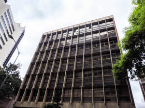Oficina En Alquileren Caracas, Chuao, Venezuela, VE RAH: 20-23755