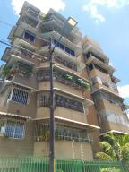 Apartamento En Ventaen Caracas, El Paraiso, Venezuela, VE RAH: 20-23757