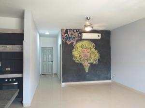 Apartamento En Ventaen Coro, Centro, Venezuela, VE RAH: 20-21748