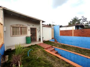 Casa En Ventaen Cabudare, Parroquia Cabudare, Venezuela, VE RAH: 20-23762