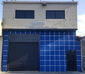Galpon - Deposito En Ventaen Valencia, Avenida Lara, Venezuela, VE RAH: 20-23947