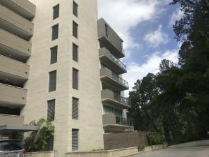 Apartamento En Ventaen Caracas, La Boyera, Venezuela, VE RAH: 20-23766