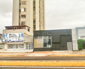 Local Comercial En Ventaen Maracaibo, 5 De Julio, Venezuela, VE RAH: 20-23817