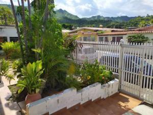 Casa En Ventaen Municipio San Diego, Morro Ii, Venezuela, VE RAH: 20-23773