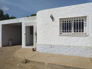 Casa En Ventaen Coro, Centro, Venezuela, VE RAH: 20-23245