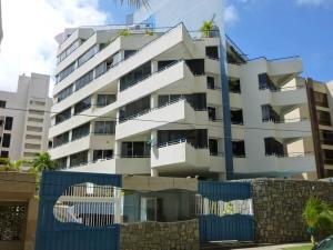 Apartamento En Ventaen Parroquia Caraballeda, Caribe, Venezuela, VE RAH: 20-23779
