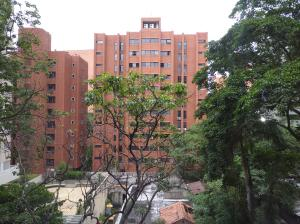 Apartamento En Ventaen Caracas, El Rosal, Venezuela, VE RAH: 20-23785