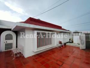 Casa En Ventaen Maracaibo, El Portal, Venezuela, VE RAH: 20-23792