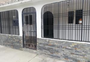 Casa En Ventaen Cabudare, El Trigal, Venezuela, VE RAH: 20-23797