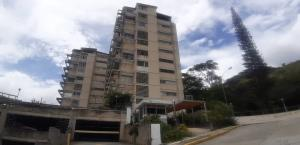 Apartamento En Ventaen Caracas, San Bernardino, Venezuela, VE RAH: 20-21500