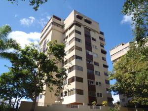 Apartamento En Ventaen Caracas, La Alameda, Venezuela, VE RAH: 20-23806