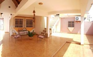 Casa En Ventaen Coro, Monseñor Iturriza, Venezuela, VE RAH: 20-23866