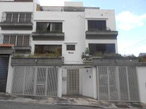 Casa En Ventaen Caracas, Horizonte, Venezuela, VE RAH: 21-4503