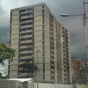 Apartamento En Ventaen Maracay, San Jacinto, Venezuela, VE RAH: 20-23812