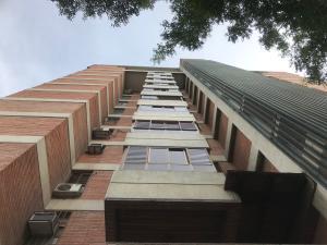 Apartamento En Ventaen Barquisimeto, Zona Este, Venezuela, VE RAH: 20-23814