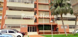 Apartamento En Ventaen Maracaibo, La Lago, Venezuela, VE RAH: 20-23393