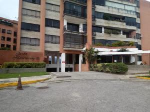 Apartamento En Ventaen Caracas, Macaracuay, Venezuela, VE RAH: 20-25304