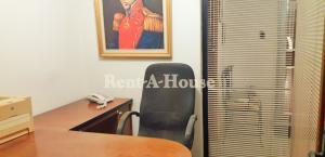 Oficina En Ventaen Maracaibo, Cecilio Acosta, Venezuela, VE RAH: 20-22960