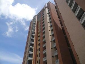 Apartamento En Ventaen Barquisimeto, Zona Este, Venezuela, VE RAH: 20-23831